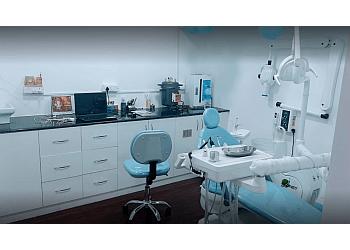 Dhilip Dental clinic