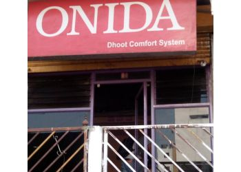 Dhoot Comfort Systems
