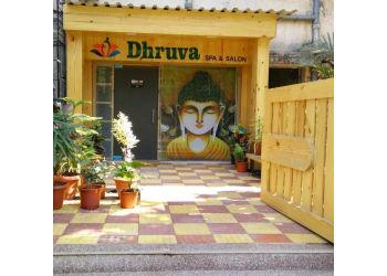 Dhruva Spa & Salon