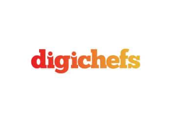 DigiChefs