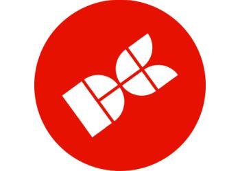 Digital Corsel