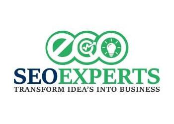 Digital EcoSEO Experts LLP