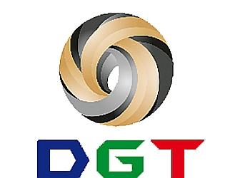 Digital Global Technology