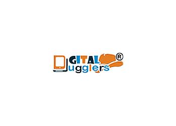 Digital Jugglers