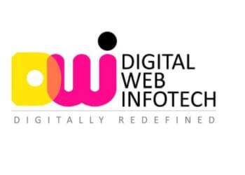 Digital Web Infotech