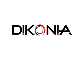 Dikonia