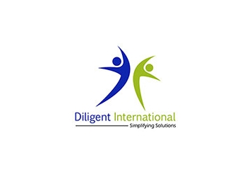 Diligent International Recruitment Consultancy