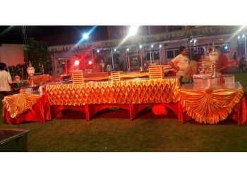 Dinesh Sharma Caterers