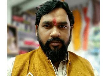 Dineshwar Maharaj
