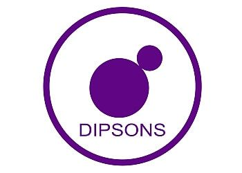 Dipsons Consultancy Services Pvt. Ltd