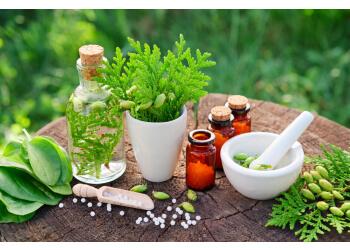 Dirghayu Homoeopathic Clinic