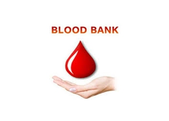 Divisional Railway Hospital Blood Bank Asansol