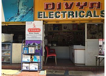 Divya Electricals