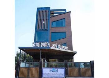 Divya Jyoti Eye Hospital