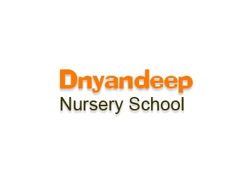 Dnyandeep Nursery-Playschool