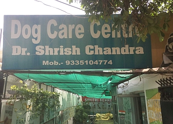 Dog Care Centre