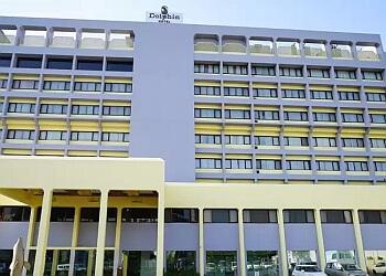 Dolphin Hotels LTD.