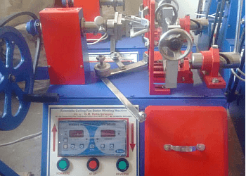 Doon Electrician and Repairing
