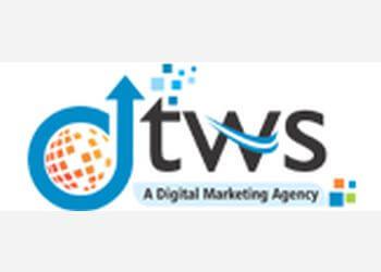 Doon Today Webservices