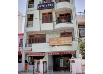 Dorwal Dental Clinic