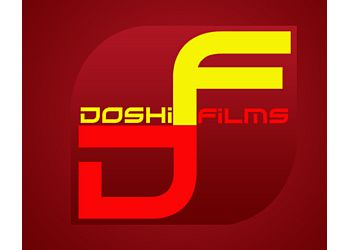 Doshi Films Creation Film Shooting And Editing Studio