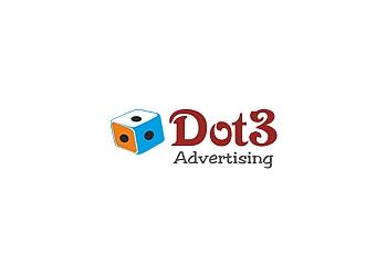 Dot3 Advertising