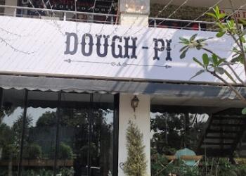 Dough Pi