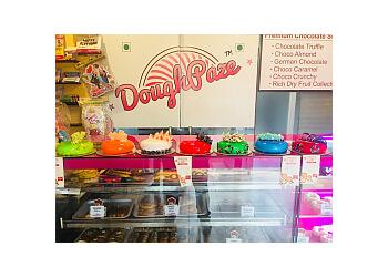 Doughpaze