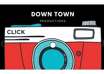 Downtown Productions