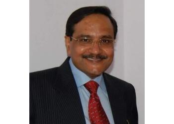 Dr. A. K. Joshi, MBBS, MD - Joshi Clinic
