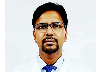 Dr. Aditya K Sharma, MBBS, MS, M.Ch - APOLLOMEDICS SUPER SPECIALITY HOSPITAL