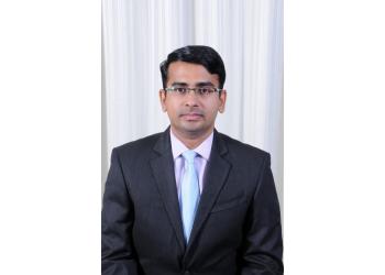 Dr. A. Prem Prakash, MBBS, MS, M.CH