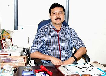 Dr. A. Premkumar, MBBS, MD