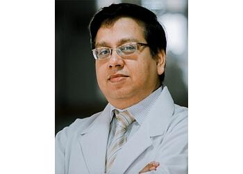 Dr. ARINDAM GHOSH, MBBS, MS, M.CH