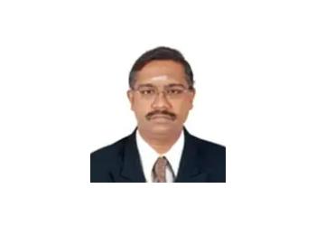 Dr. A. Selvam, MBBS, MD