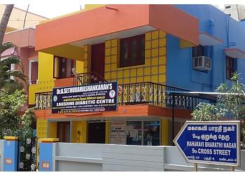 Dr. A.Sethuramashankaran, MBBS, CCEBDM, PGDD