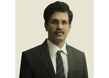 Dr. A. Sivakumar, MBBS, MS, MCh