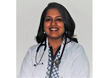 Dr. Aastha Gupta, MBBS, MD