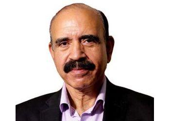 Dr. Ab Hameed Zargar, MBBS, MD, DM
