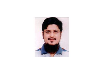 Dr. Abdul Majid, MBBS, MD