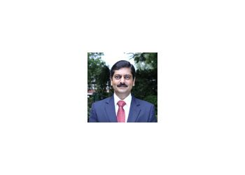 Dr. Abhay Mahajan, MBBS, MS, M.CH, DNB, MNAMS