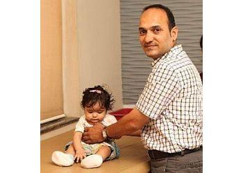 Dr. Abhijeet Patil, MBBS, DCH