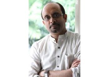 Dr. Abhijit Sarkar, MBBS, MRCPCH, DCH
