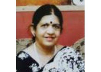 Dr. Abhilasha Chauturvedi, MBBS, DGO