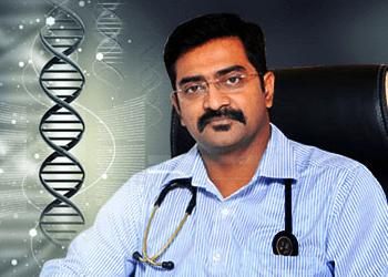 DR. ABHYUDAYA VERMA, MBBS, MD, DNB
