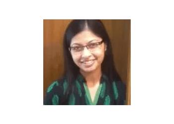 Dr. Achala Raman, BDS