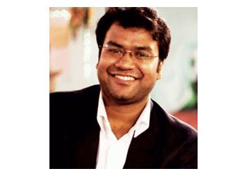 Dr. Aditya Narnoly, BDS, MDS