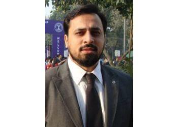 Dr. Adnan Zahoor, MBBS, MS