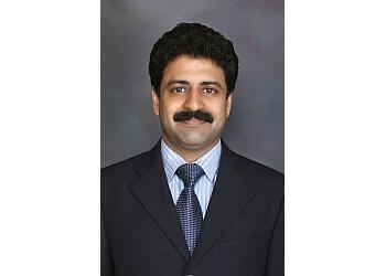 Dr. Ajata Shatru Kapoor, MD