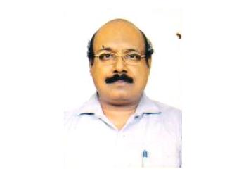 Dr. Ajay Gupta, MBBS, MS, M.Ch